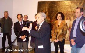 Exposición D�az Pardo