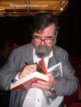 José Torregrosa