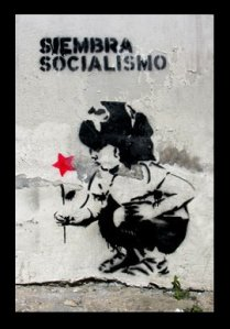 Sembra socialismo
