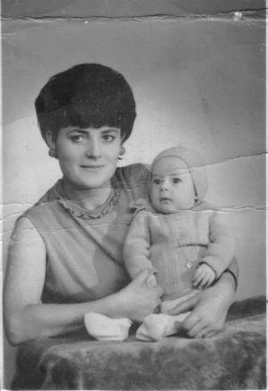 Con-miña-nai