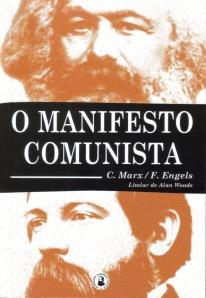 Manifesto_MarxEngels