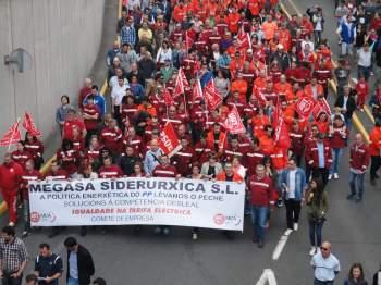 Megasa120613_3FolgaComarcal