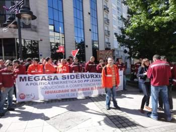 Megasa140613_FerrolPzaEspaña