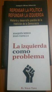ArredordaEsquerda_Libros