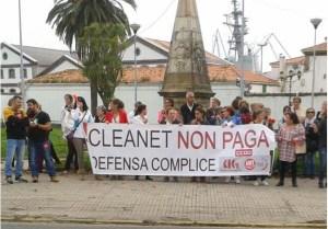 14-10-29Cleanet_VíaCIG