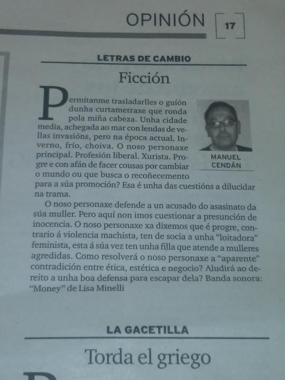Ficción_DiarioFerrol
